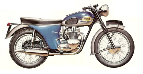 1962 image