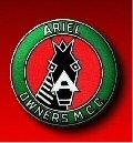 Ariel Owners Club Logo