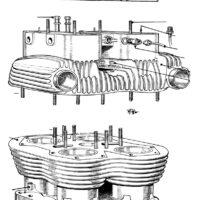 MK I SQTop End 1949-51
