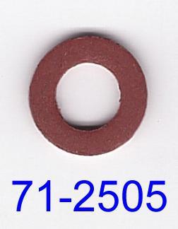 71-2505