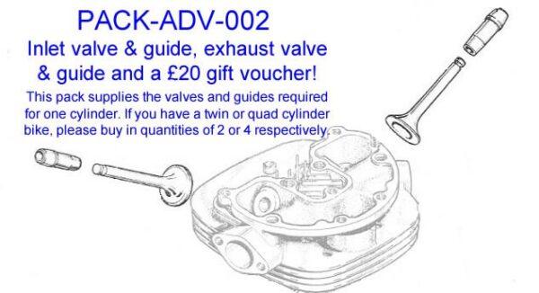 PACK-ADV-002