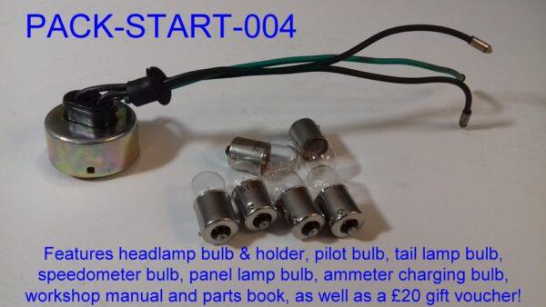 PACK-START-004
