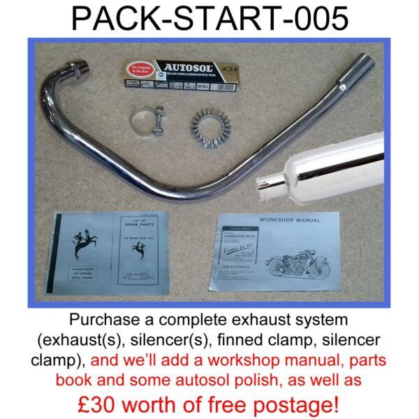 PACK-START-005