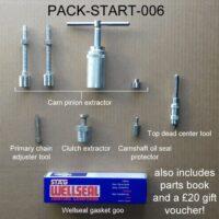 PACK-START-006
