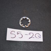S5-2Q