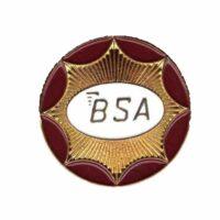 BSA Gifts