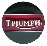 Triumph Gifts