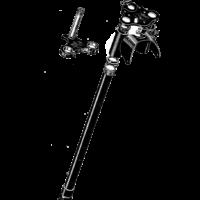 1949-63 D1