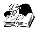 BSA Books & Literature