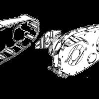 Chaincase