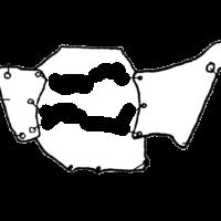 Fieldmaster – Swinging Arm 1954-57