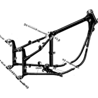 Plunger and Rigid Frame A / B / M Group