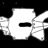 Huntmaster 1954-58