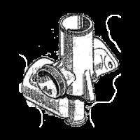 Monobloc Carburetter