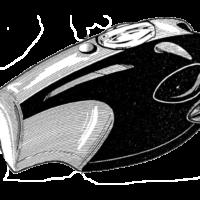 1967-68